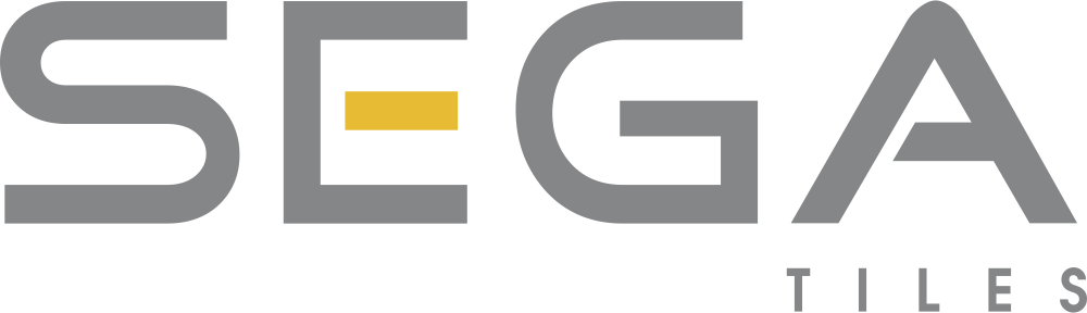 Sega Tiles